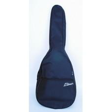 Lutner ЛЧГК1/1 - чехол для классической гитары
