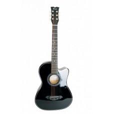Foix FFG-1038BK - акустическая гитара