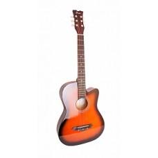 Foix FFG-1038SB - акустическая гитара
