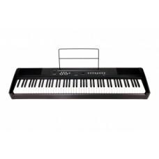 Ringway RP-25 - фортепиано цифровое
