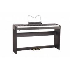 Ringway RP-35 - цифровое фортепиано