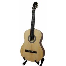 Sevillia IC-100 NA - гитара классическая
