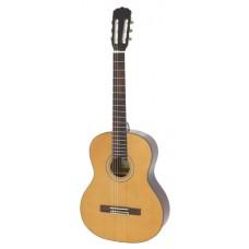 Aria AK-25 N - классическая гитара