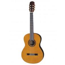 Aria AK-45 N - классическая гитара