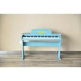 Artesia FUN-1 BL - цифровое фортепиано