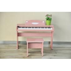 Artesia FUN-1 PK - цифровое фортепиано