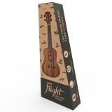 FLIGHT NUC PACK - укулеле концерт