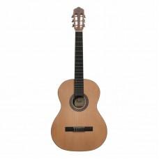 FLIGHT C-125 NA 4/4 - классическая гитара