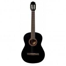 VESTON C-45 A BK-  классическая гитара