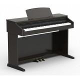 Orla 438PIA0707 CDP 101 - цифровое пианино