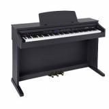 Orla 438PIA0708 CDP 101 - цифровое пианино