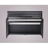 Medeli DP650K - цифровое пианино