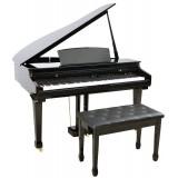 Artesia AG-50 - цифровой рояль