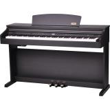 Artesia DP-10e - цифровое пианино