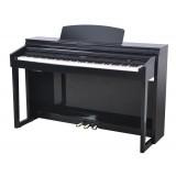 Artesia DP-150E Black - цифровое пианино