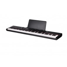 Artesia PE-88 Black - цифровое пианино