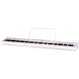 Artesia PE-88 White - цифровое пианино