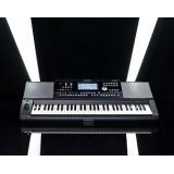Medeli A1000 - синтезатор