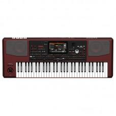 KORG PA1000 - синтезатор