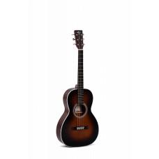 Sigma 00M-1STS-SB+ - акустическая гитара