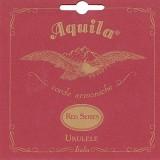 AQUILA RED SERIES 88U - струны для укулеле тенор