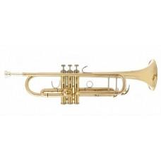 John Packer JP251SW - труба Bb
