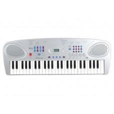 Ringway K35 - синтезатор