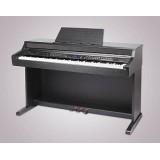 Medeli DP370 - цифровое фортепиано