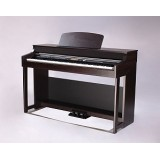 Medeli DP388 - цифровое фортепиано