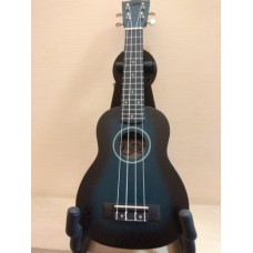 Kaimana UK-21 BLS  - укулеле сопрано