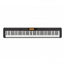 CASIO CDP-S350 BK - цифровое пианино
