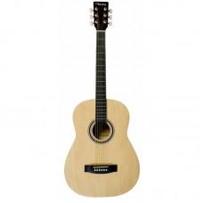 VESTON F-38 NT - акустическая гитара