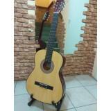 TERRIS TC-3901 A NA - классическая гитара