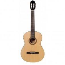 VESTON C-45 A - классическая гитара