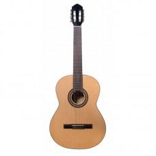VESTON C-50A SP/N - классическая гитара