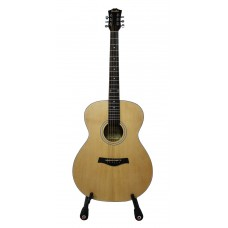 Sevillia IW-235 NA - акустическая гитара
