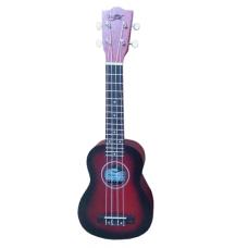 Kaimana UK-21 RDS  - укулеле сопрано