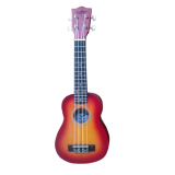 Kaimana UK-21 CS  - укулеле сопрано