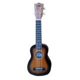 Kaimana UK-21 BS  - укулеле сопрано