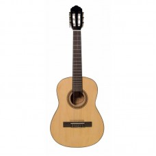 VESTON C-45A 1/2 - классическая гитара 1/2