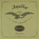 AQUILA BIONYLON 57U - струны для укулеле сопрано