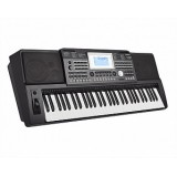 Medeli A810 - синтезатор