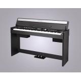 Medeli CDP5200 - цифровое пианино