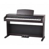 Medeli DP250RB - цифровое пианино