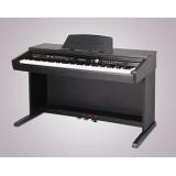 Medeli DP330 - цифровое пианино