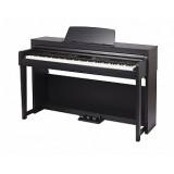 Medeli DP420K - цифровое пианино