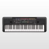 Yamaha PSR-E263 - синтезатор