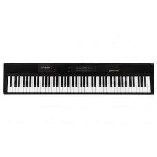 Artesia Performer Black - цифровое фортепиано