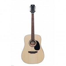 JET JD-255 OP - акустическая гитара