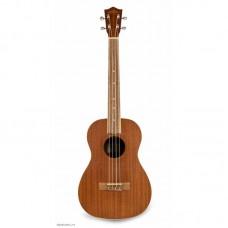 LANIKAI MA-B - укулеле баритон